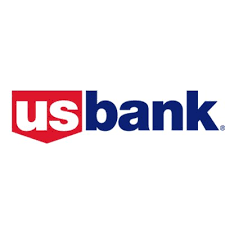 new us bank